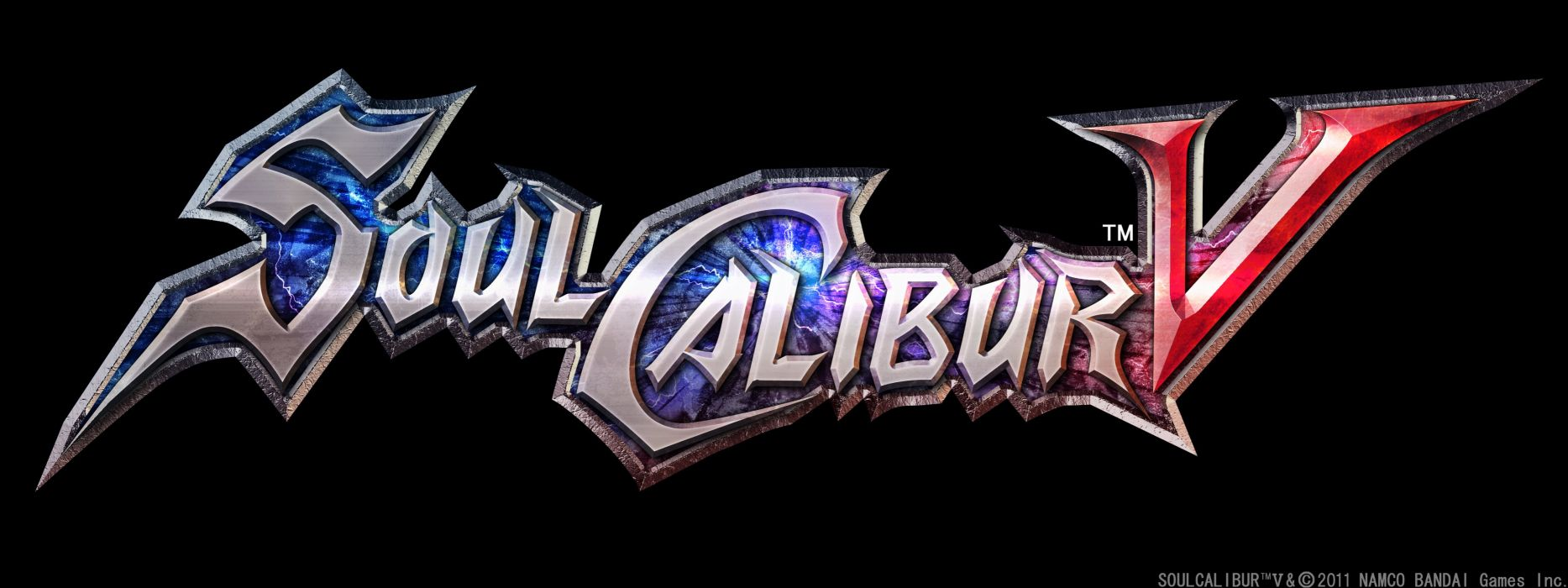 SOUL CALIBUR fantasy warrior game anime (2) wallpaper