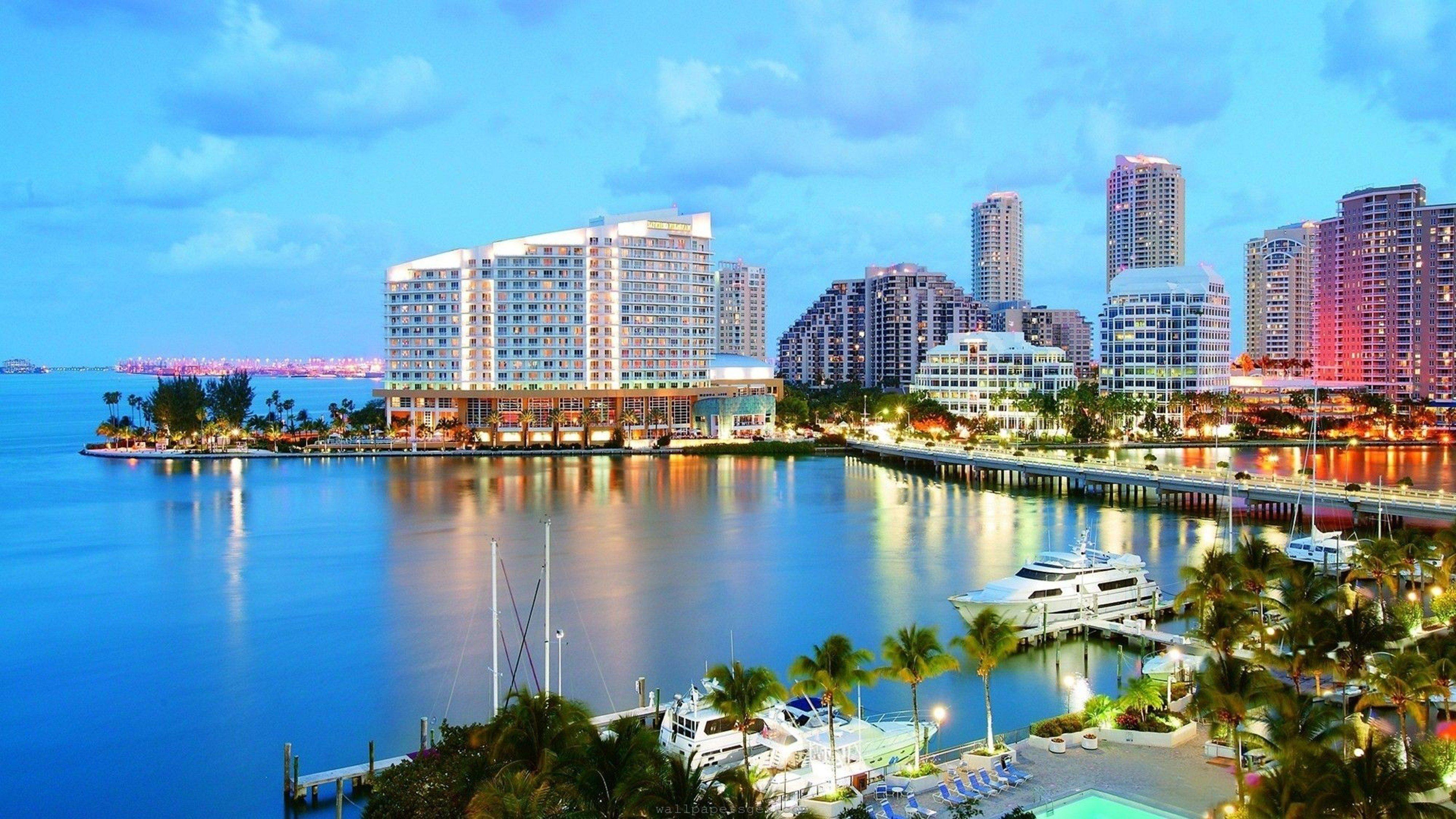 cities us fl miami beach