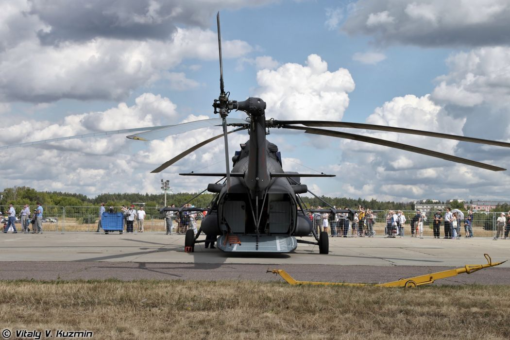 aircraft russia helicopter russian army military red star mil-mi wallpaper