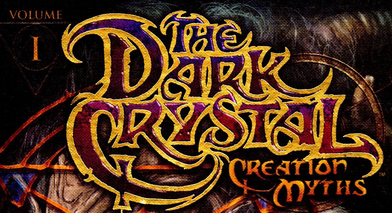 DARK-CRYSTAL fantasy adventure family cartoon movie film dark crystal (22) wallpaper