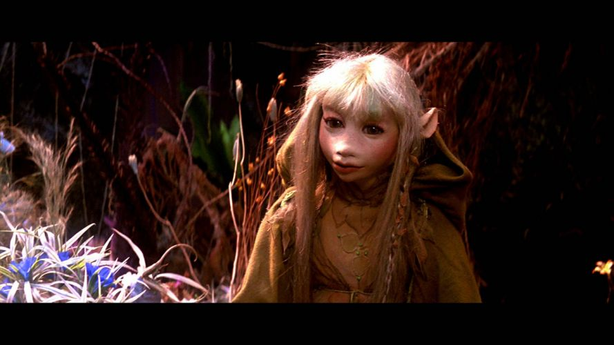 DARK-CRYSTAL fantasy adventure family cartoon movie film dark crystal (27) wallpaper