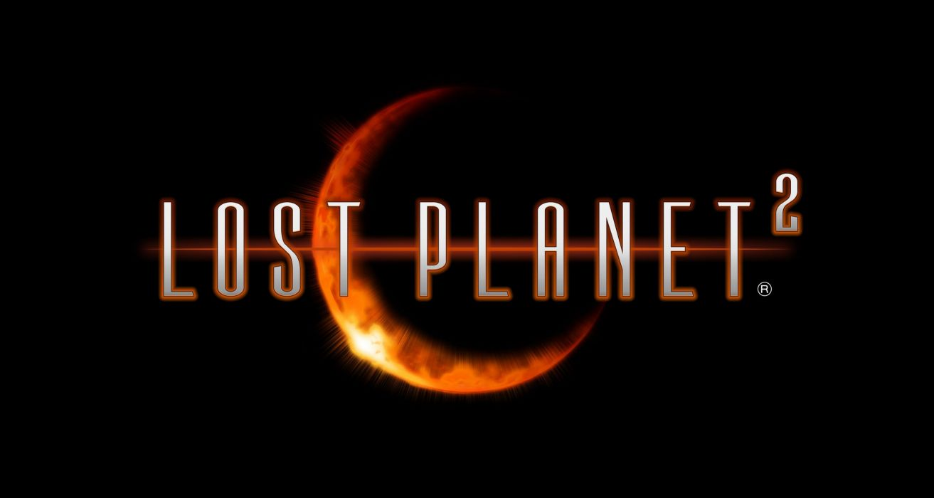 LOST-PLANET sci-fi action warrior lost planet armor (75) wallpaper