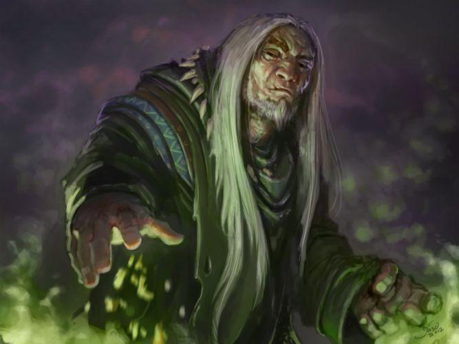 EADOR masters broken world fantasy adventure mmo game sci-fi online (11) wallpaper