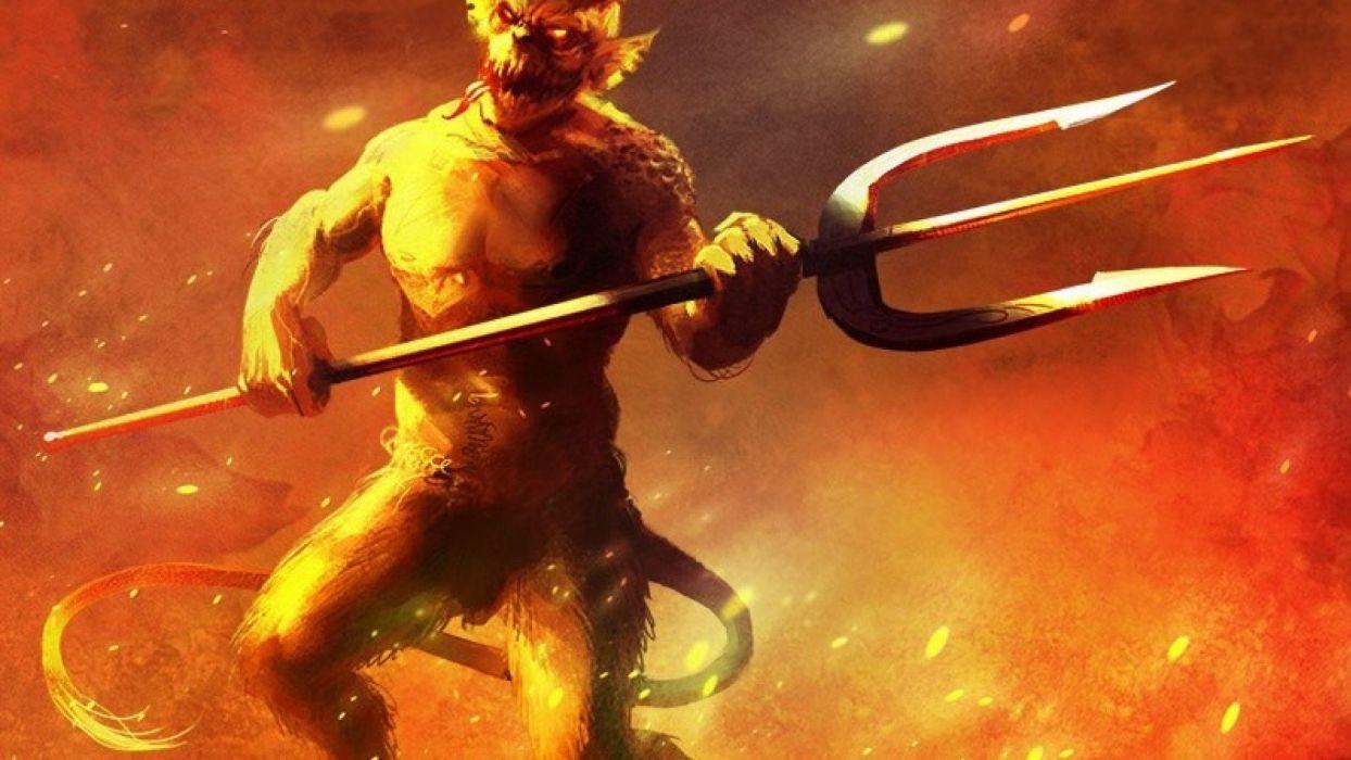 EADOR masters broken world fantasy adventure mmo game sci-fi online (9) wallpaper
