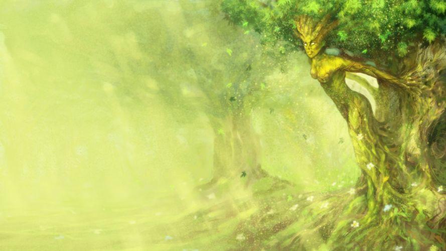 EADOR masters broken world fantasy adventure mmo game sci-fi online (20) wallpaper