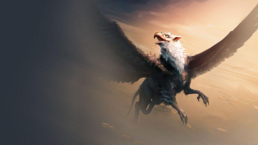 EADOR masters broken world fantasy adventure mmo game sci-fi online (24) wallpaper