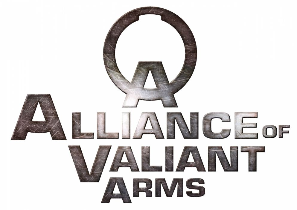 ALLIANCE-OF-VALIANT-ARMS shooter action warrior weapon onlone mmo alliance valiant arms (5) wallpaper