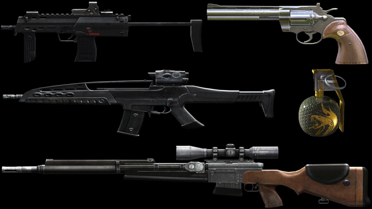 ALLIANCE-OF-VALIANT-ARMS shooter action warrior weapon online mmo alliance valiant arms (1) wallpaper