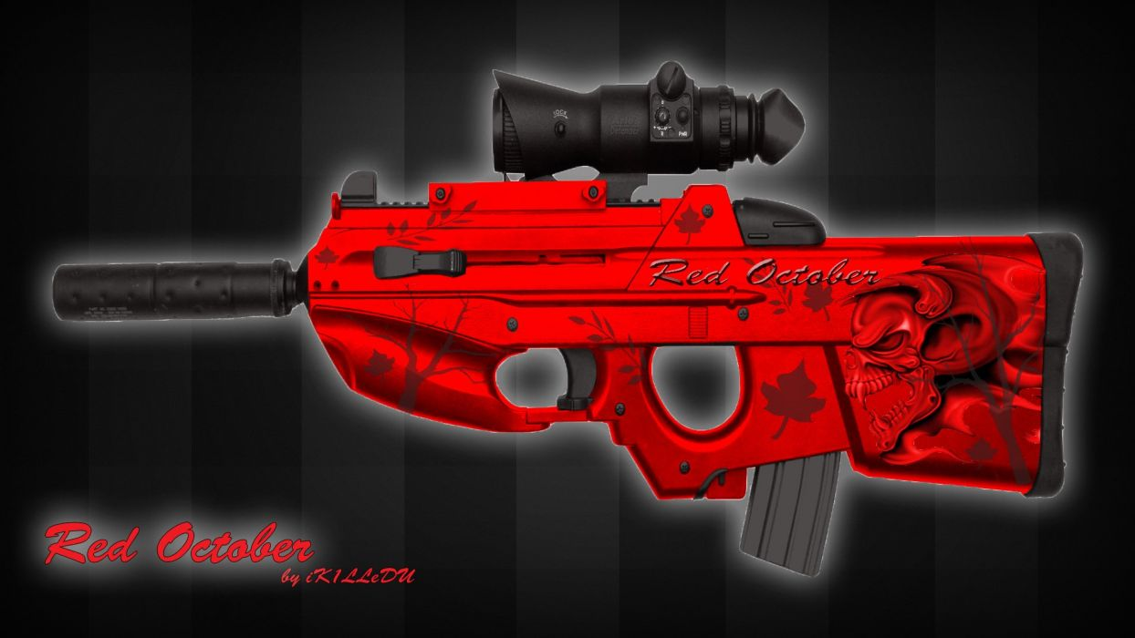 ALLIANCE-OF-VALIANT-ARMS shooter action warrior weapon online mmo alliance valiant arms (43) wallpaper