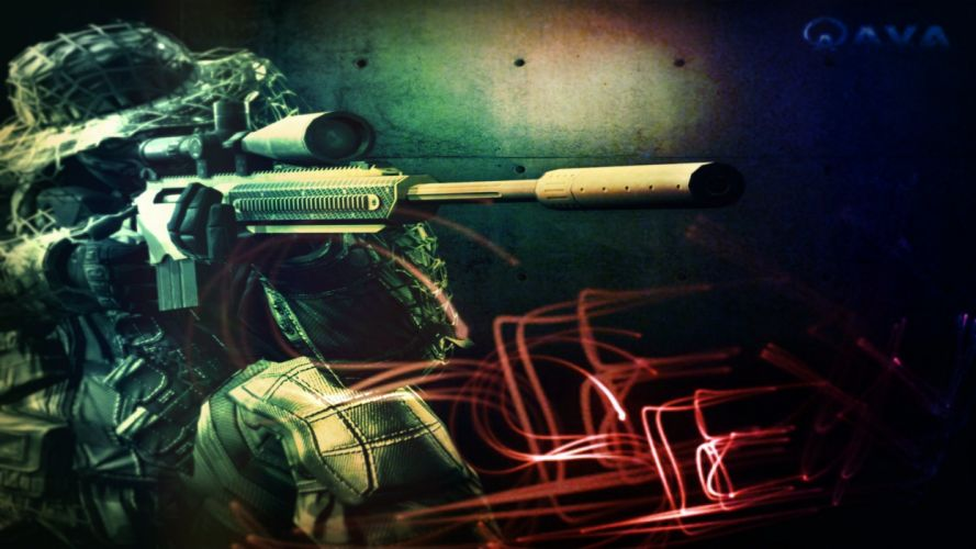 ALLIANCE-OF-VALIANT-ARMS shooter action warrior weapon online mmo alliance valiant arms (44) wallpaper
