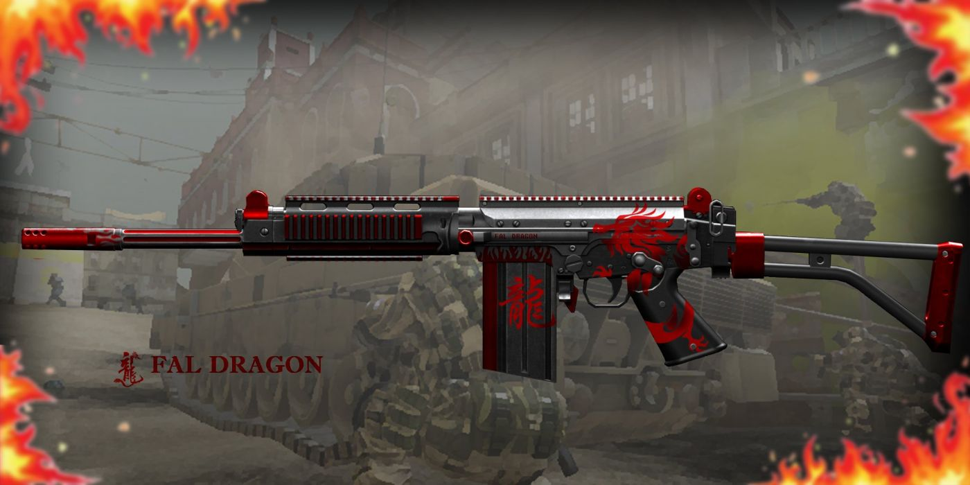 ALLIANCE-OF-VALIANT-ARMS shooter action warrior weapon online mmo alliance valiant arms (48) wallpaper