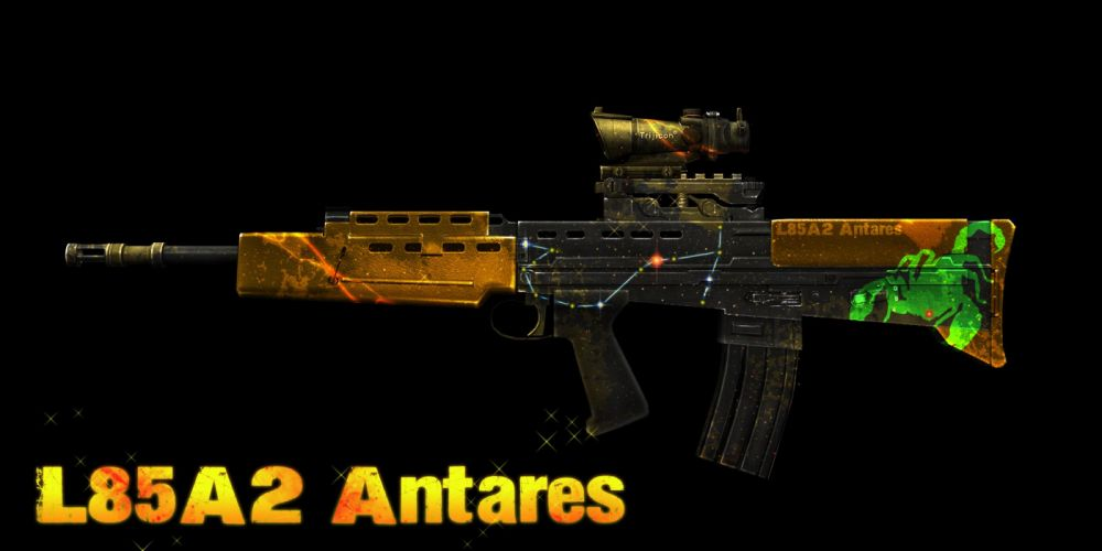 ALLIANCE-OF-VALIANT-ARMS shooter action warrior weapon online mmo alliance valiant arms (60) wallpaper