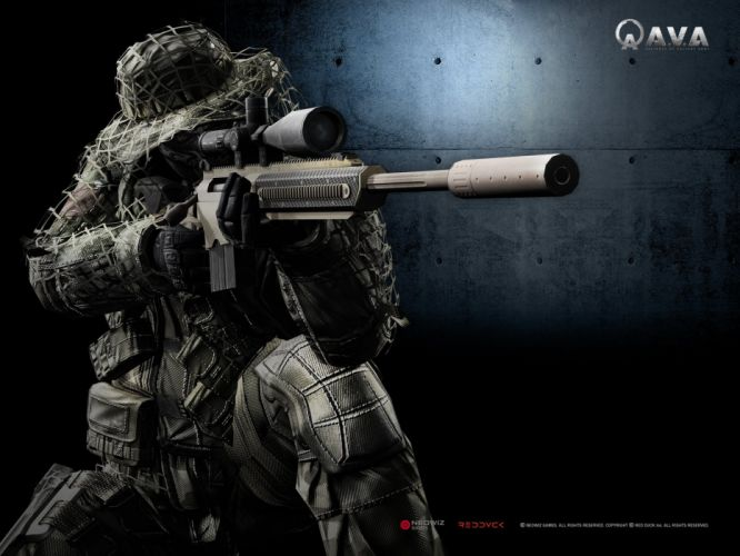 ALLIANCE-OF-VALIANT-ARMS shooter action warrior weapon online mmo alliance valiant arms (59) wallpaper