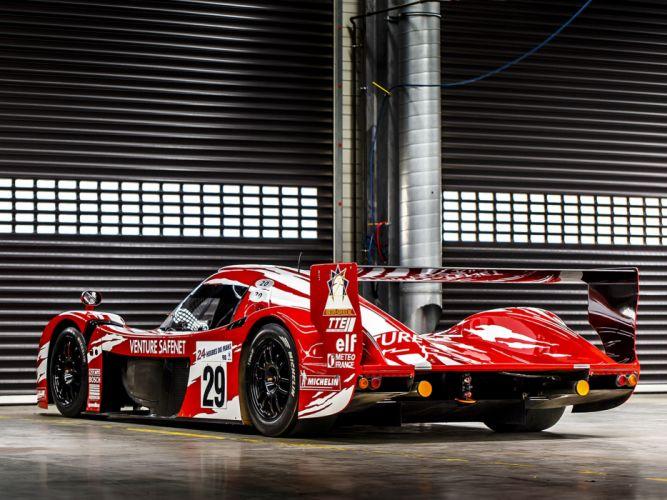 toyota gt-one race racing lmp1 le-mans wallpaper