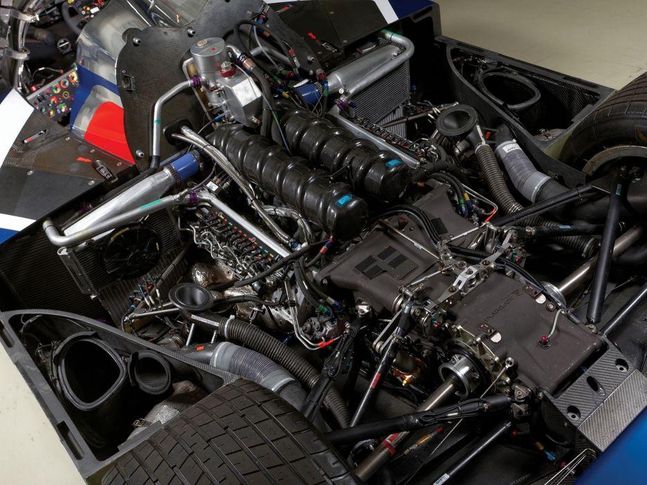 engine diesel peugeot race racing le-mans wallpaper