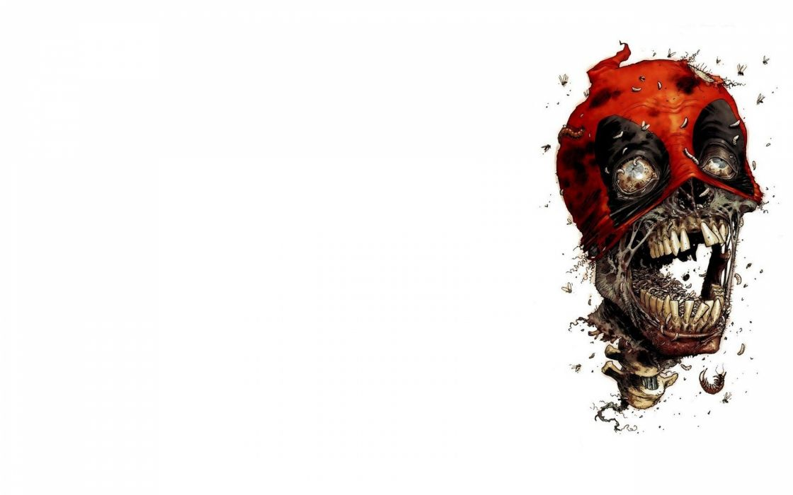 ZOMBIE ONLINE horror dark fantasy mmo action (5) wallpaper