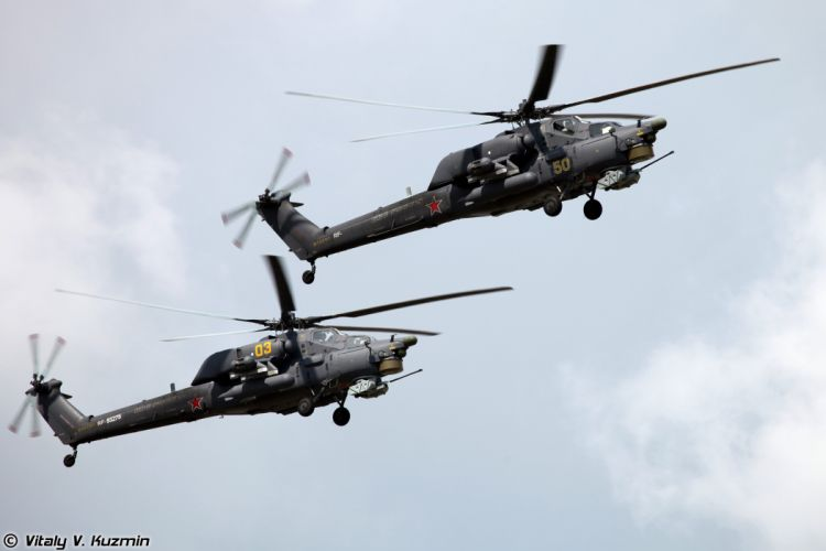 russian helicopter mil-mi attack aircraft Russia war red star wallpaper