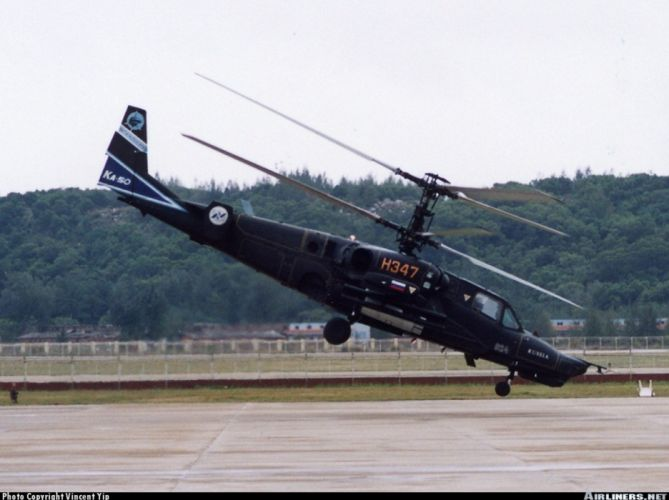 russian red star Russia helicopter aircraft attack kamov military army black wallpaper