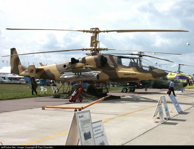 russian red star Russia helicopter aircraft attack kamov military army wallpaper