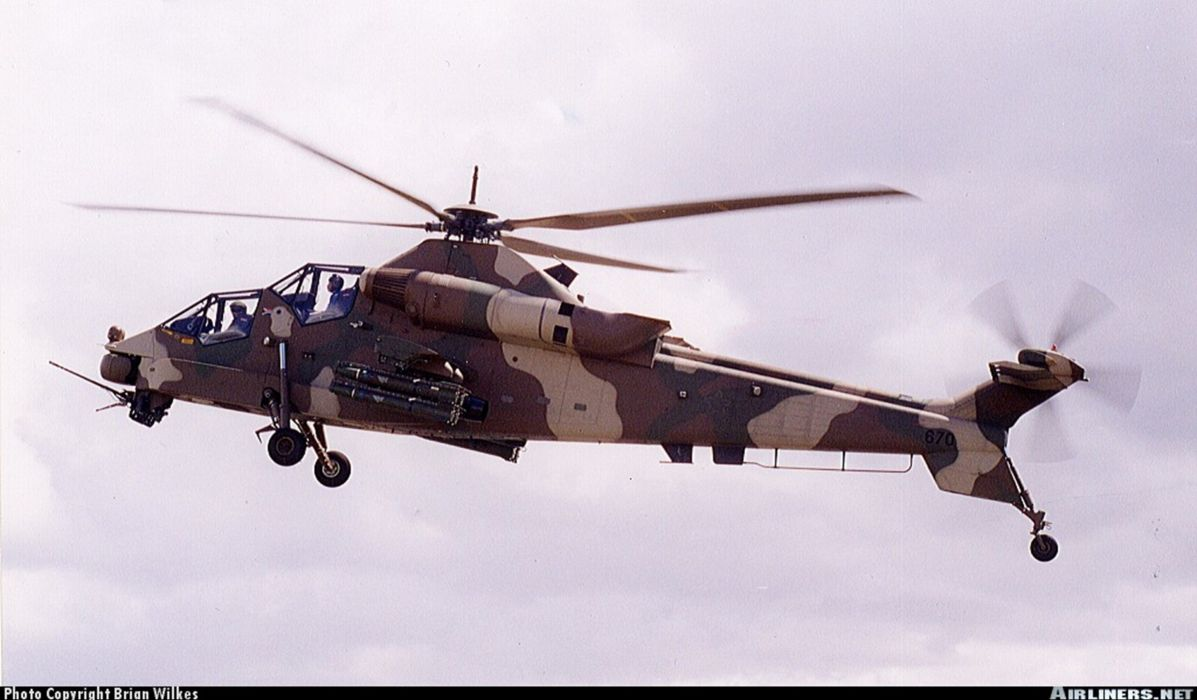 helicopter aircraft attack military army  wallpaper
