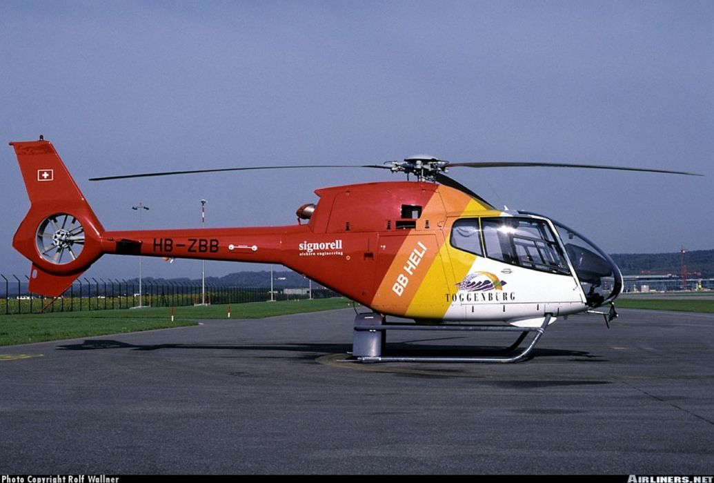 helicopter aircraft Switzerland wallpaper