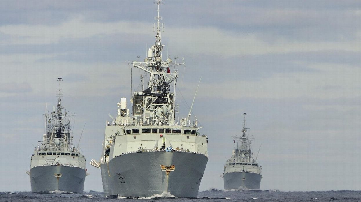 warship fleet ship wallpaper