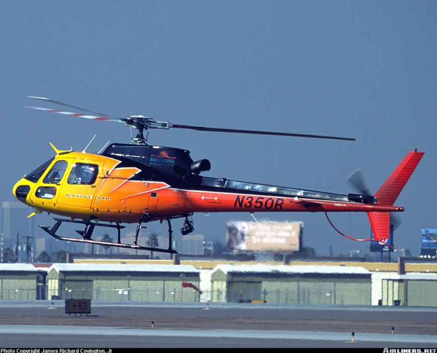 helicopter aircraft wallpaper