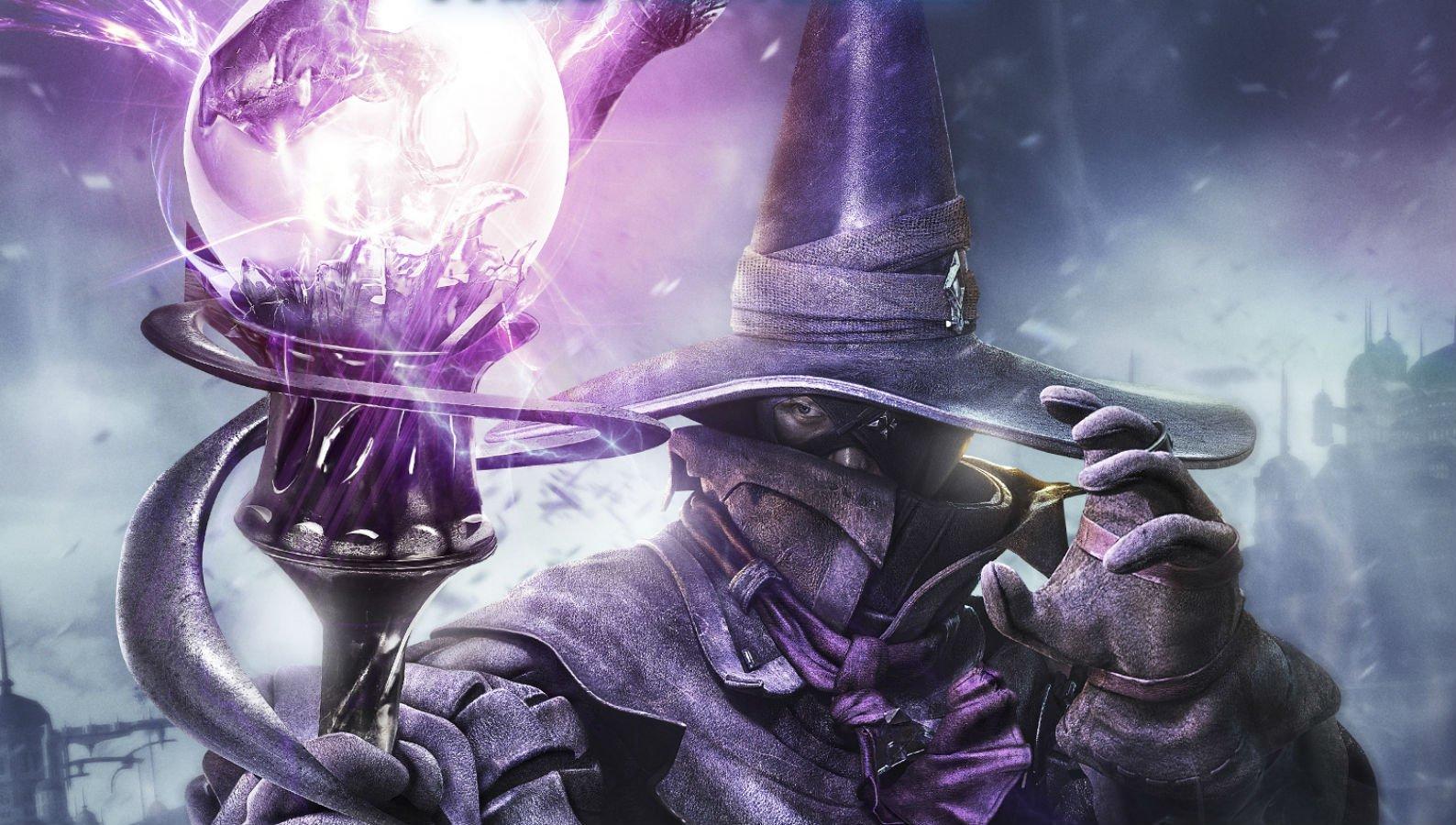 final fantasy 14 a realm reborn wallpaper images