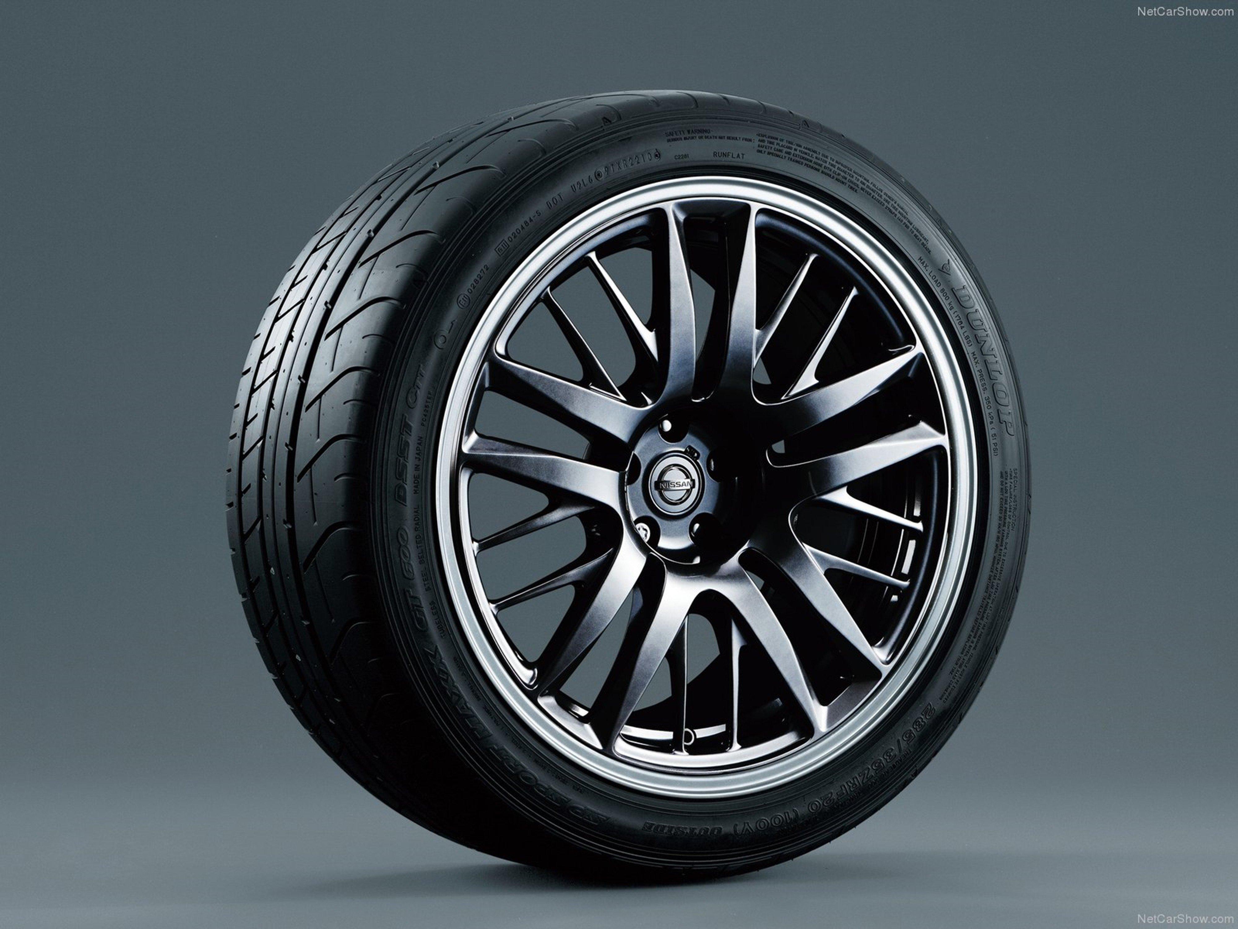 Nissan Sports Car >> Nissan GT-R 2015 supercar car godzilar sports wheel tire wallpaper 83 4000x3000 wallpaper ...