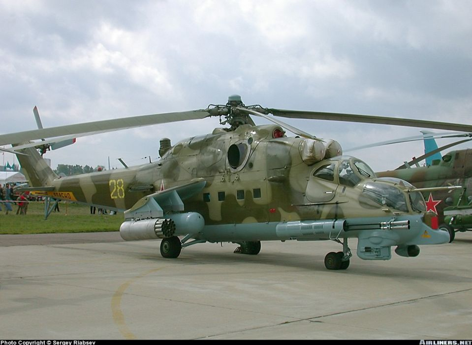 russian red star Russia helicopter aircraft attack military army  wallpaper