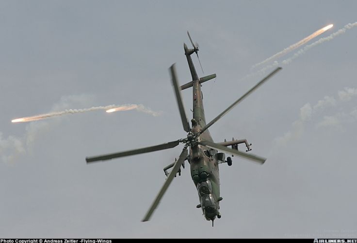 russian red star Russia helicopter aircraft mil-mi attack military army wallpaper