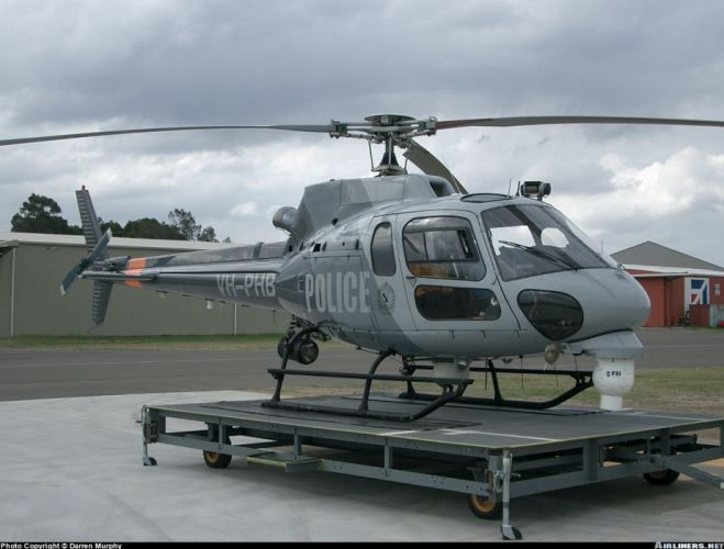 helicopter aircraft police wallpaper