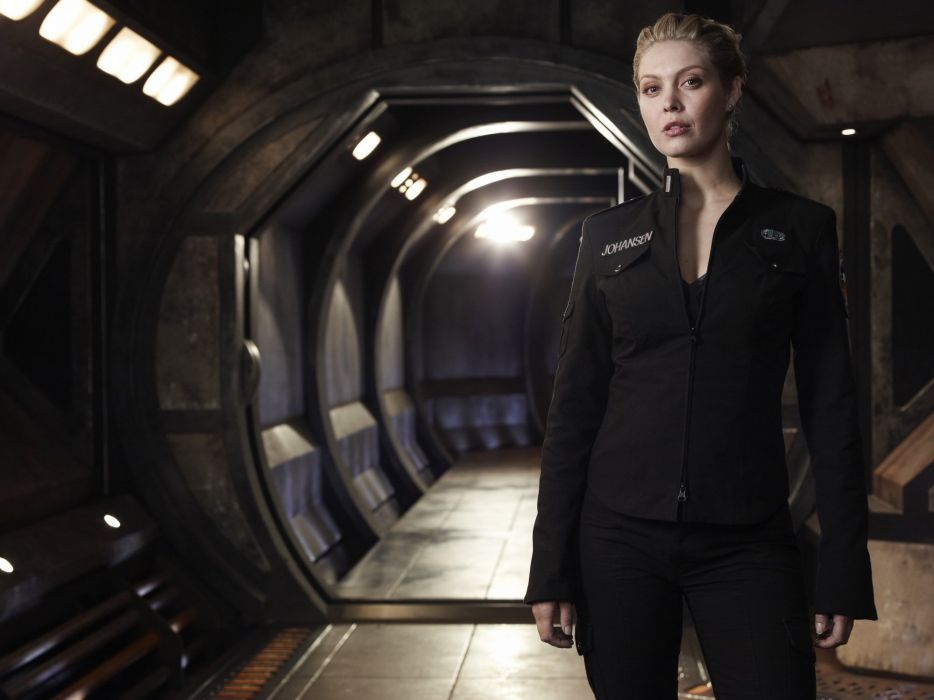 STARGATE SGU adventure television series action drama sci-fi (21) wallpaper