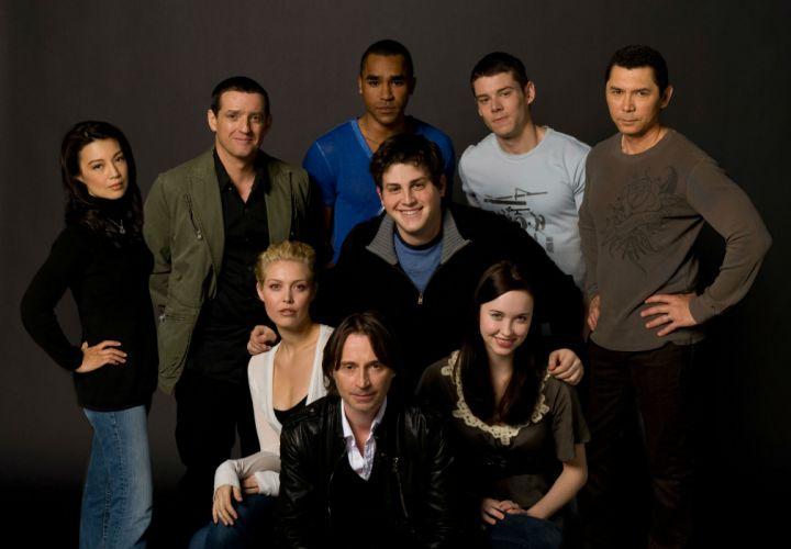 STARGATE SGU adventure television series action drama sci-fi (22) wallpaper