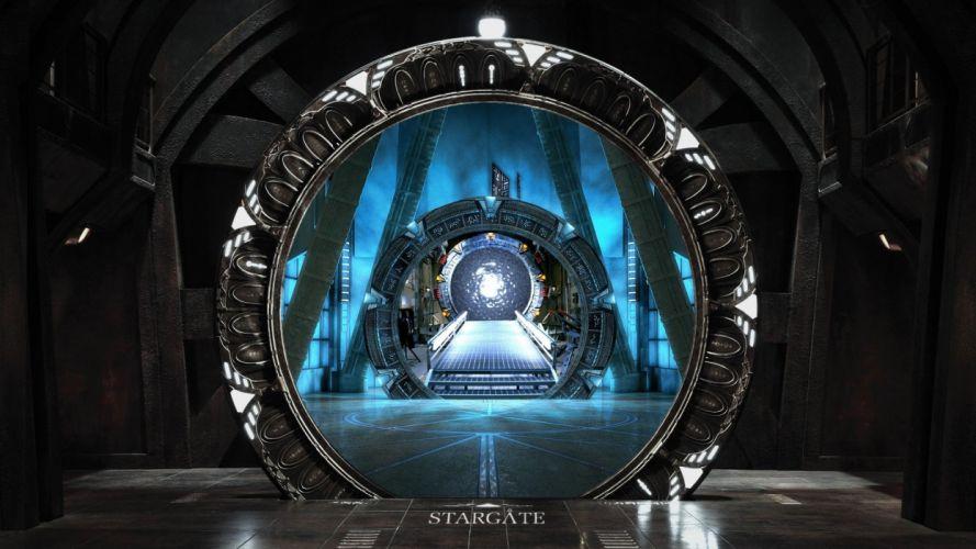 STARGATE SGU adventure television series action drama sci-fi (32) wallpaper