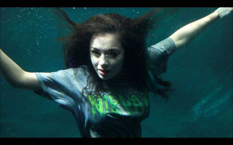 CHARLI XCX synthpop indietronica darkwave house pop indie electronica (21) wallpaper