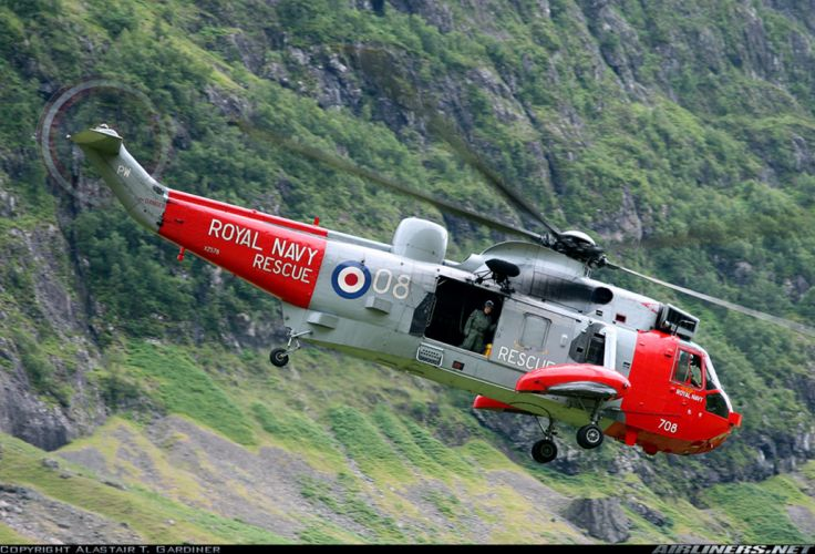 helicopter aircraft rescue royal navy military army wallpaper
