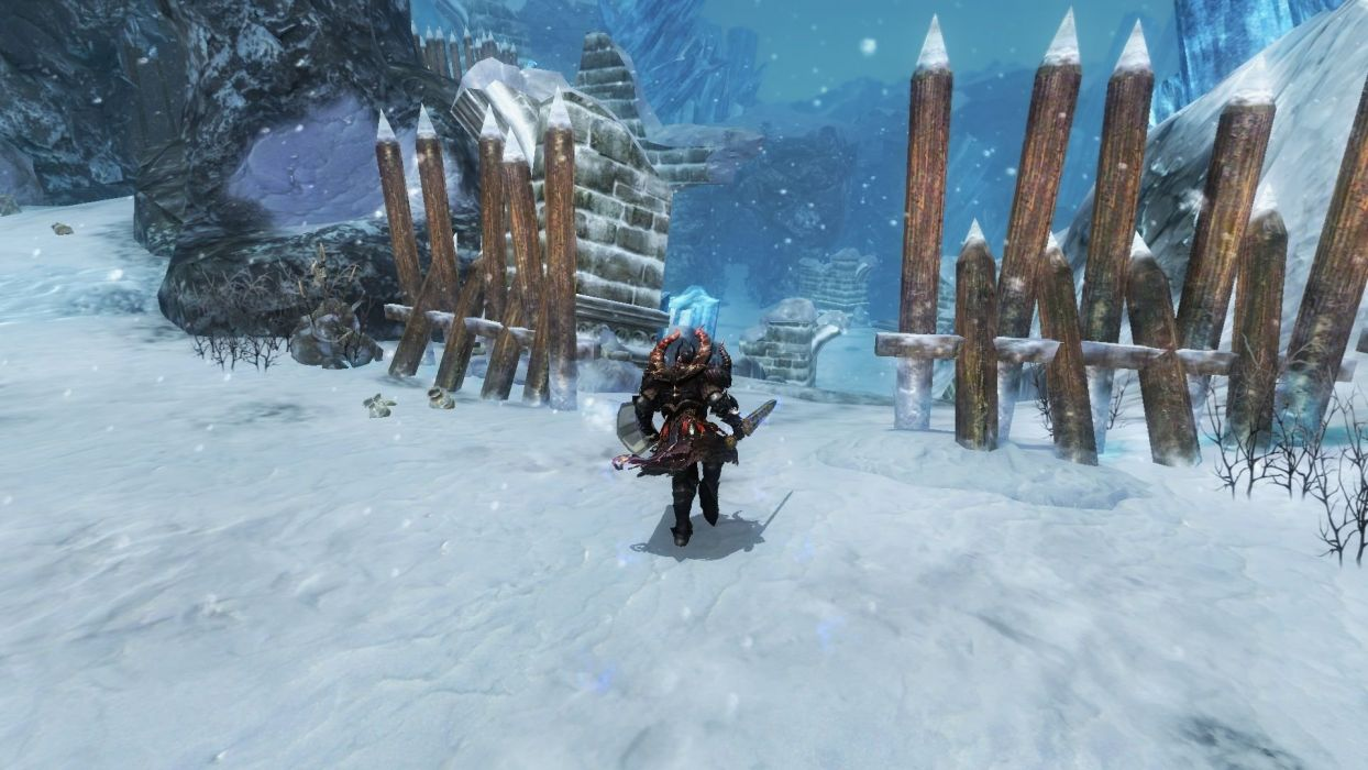C9 CONTINENT-NINTH-SEAL action mmo online fantasy warrior continent ninth seal (5) wallpaper