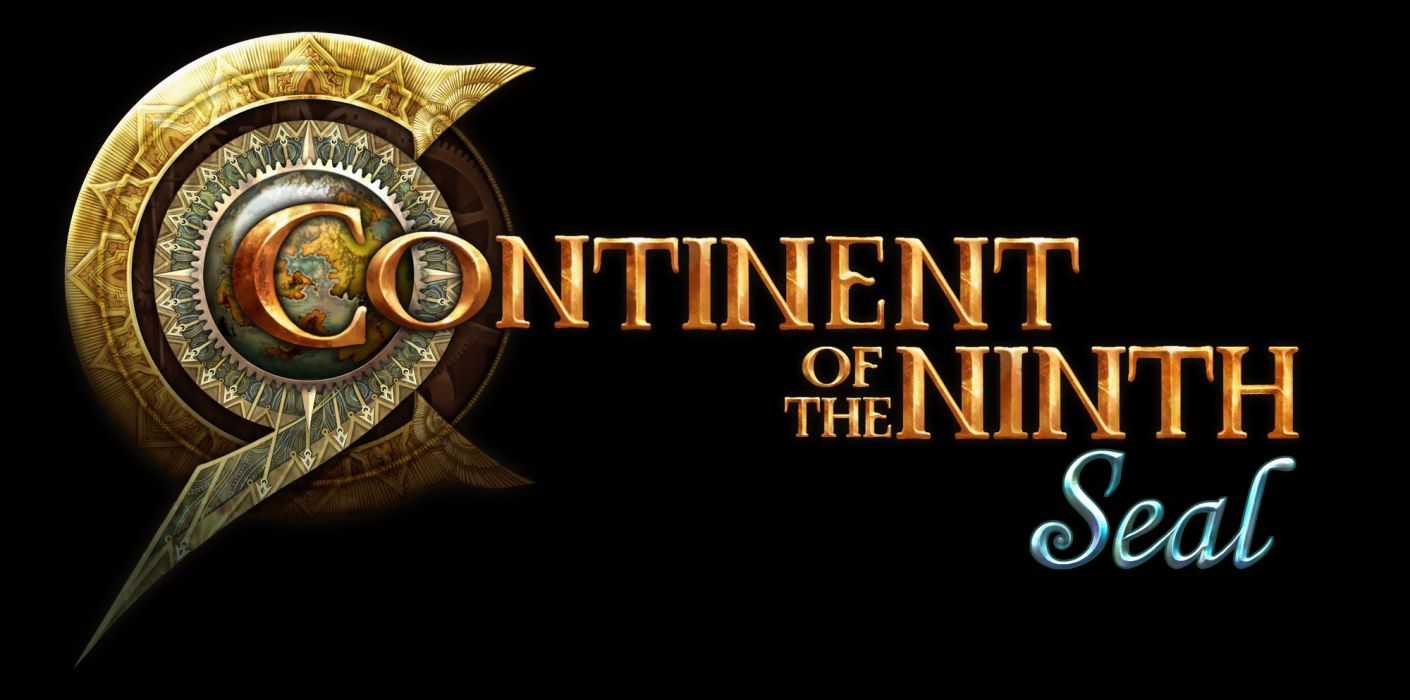 C9 CONTINENT-NINTH-SEAL action mmo online fantasy warrior continent ninth seal (1) wallpaper