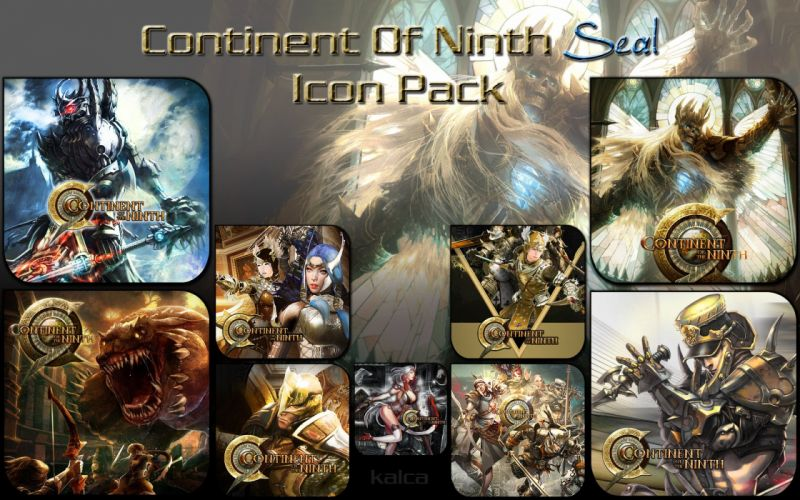 C9 CONTINENT-NINTH-SEAL action mmo online fantasy warrior continent ninth seal (72) wallpaper
