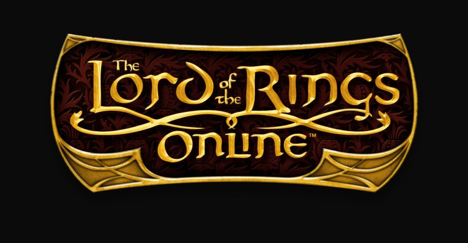 Lord-of-the-Rings-Online lotr mmo game fantasy action adventure lord rings online (30) wallpaper