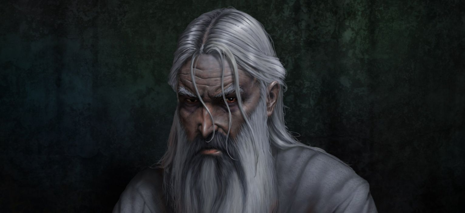 Lord-of-the-Rings-Online lotr mmo game fantasy action adventure lord rings online (24) wallpaper