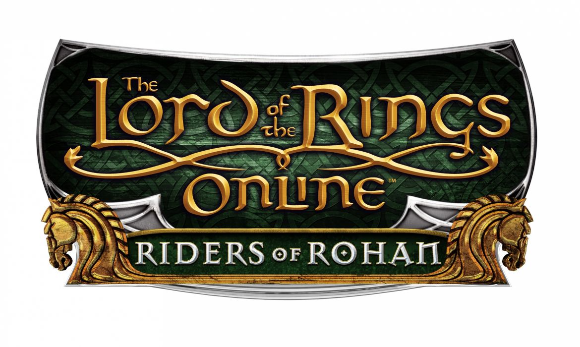 Lord-of-the-Rings-Online lotr mmo game fantasy action adventure lord rings online (39) wallpaper