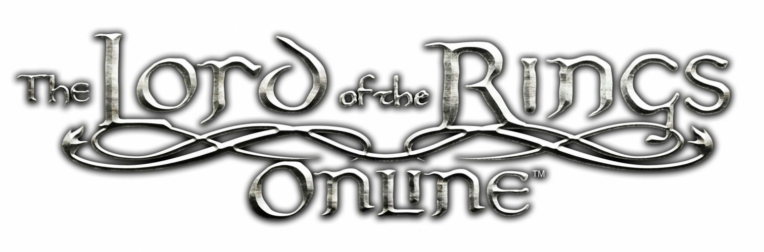 Lord-of-the-Rings-Online lotr mmo game fantasy action adventure lord rings online (36) wallpaper