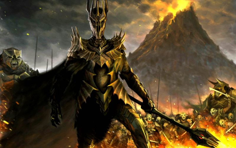 Lord-of-the-Rings-Online lotr mmo game fantasy action adventure lord rings online (13) wallpaper