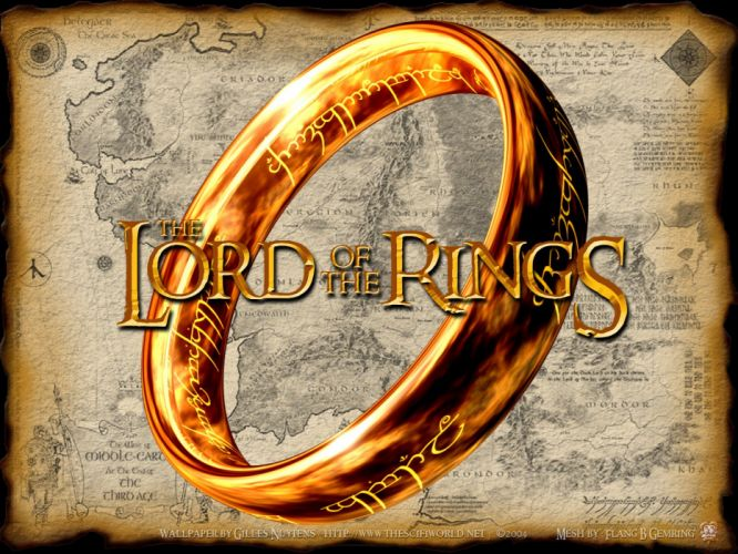 Lord-of-the-Rings-Online lotr mmo game fantasy action adventure lord rings online (28) wallpaper