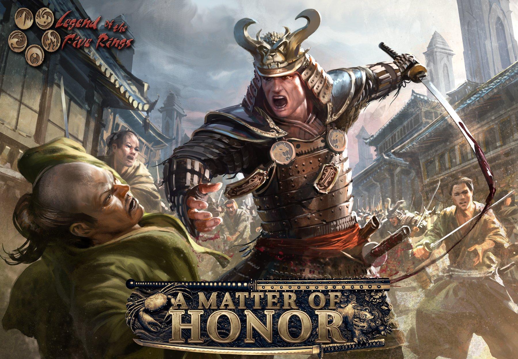 game online samurai - photo #38