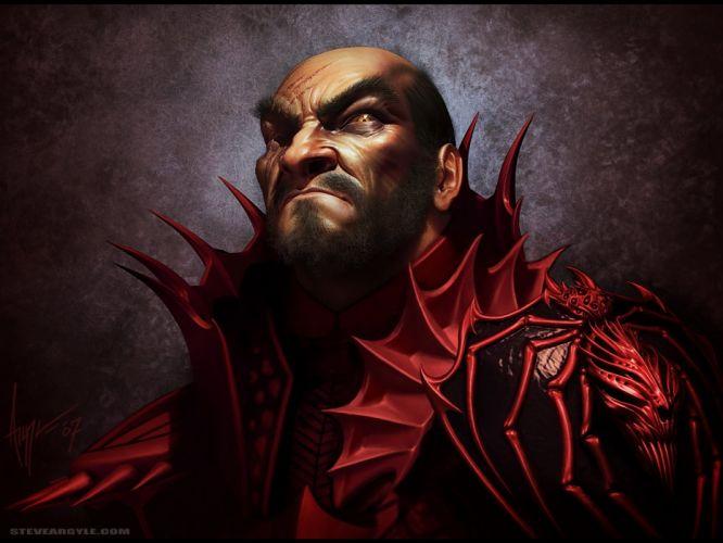 L5R Legend-of-the-Five-Rings fantasy online cardgame legend five rings mmo game warrior samurai (53) wallpaper