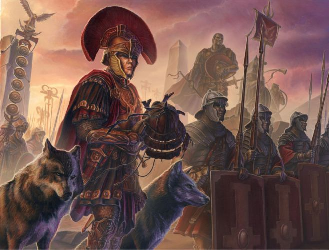 L5R Legend-of-the-Five-Rings fantasy online cardgame legend five rings mmo game warrior samurai (60) wallpaper