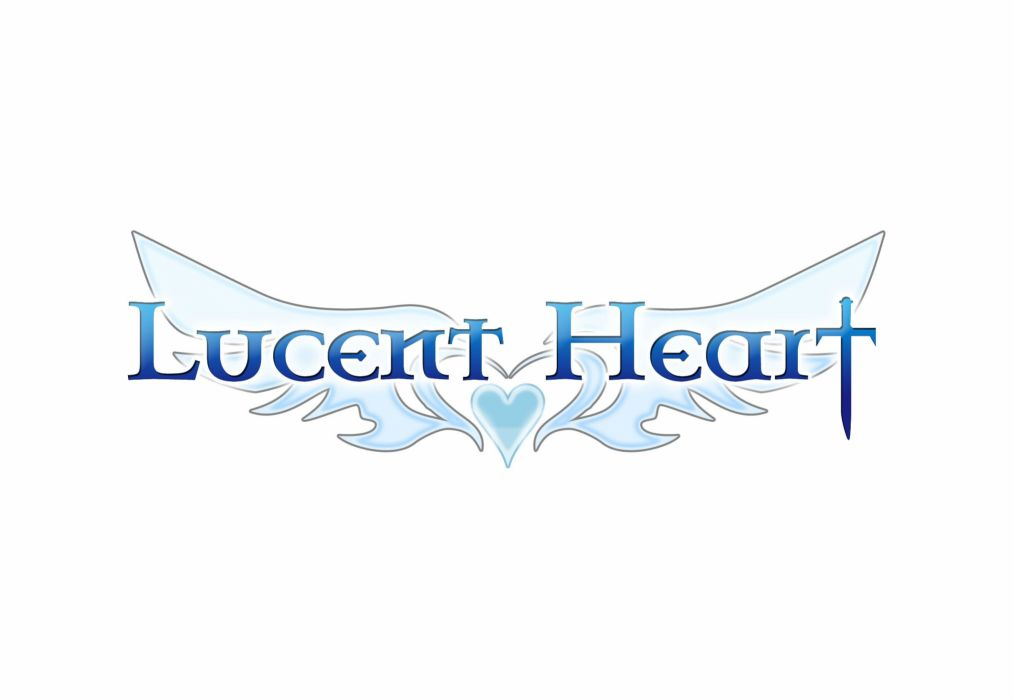 LUCENT-HEART mmo fantasy astrology online anime lucent heart (8) wallpaper
